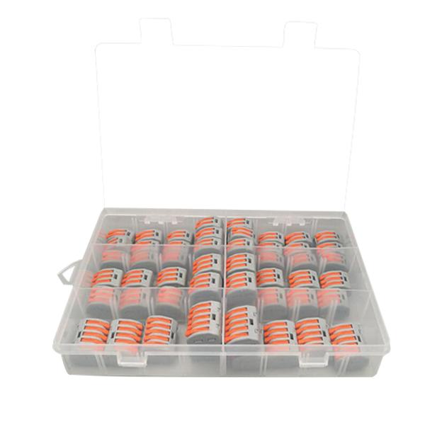PCT-BOX(60PCS)
