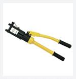 Hydraulic clamp